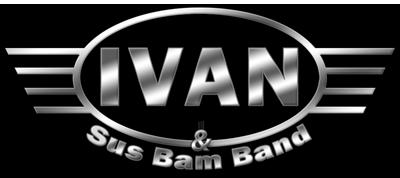 Iván y Sus Bam Band