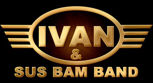 Foto Iván y Sus Bam Band Más Cerca Para Contratos Con La Mejor orquesta Bailable Tropical De Colombia
